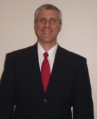 Insurance Agent Chris Talpas