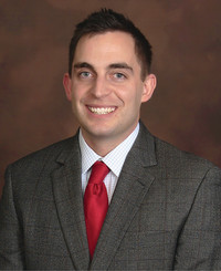 Insurance Agent Chris Cutler