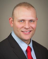 Insurance Agent Austin Tollefson