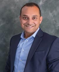 Agente de seguros Saul Lopez