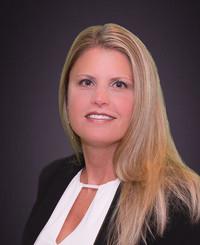 Agente de seguros Patty Herbstman