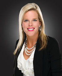 Insurance Agent Carrie Rice