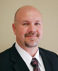 Insurance Agent Don O'Bradovich