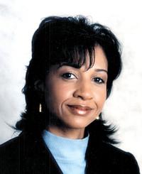 Brenda Chivis Montgomery