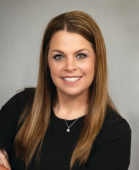 Agente de seguros Lynn Braden