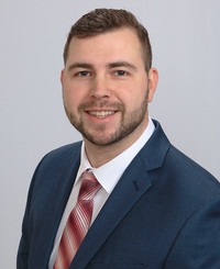 Insurance Agent Pete Krzak