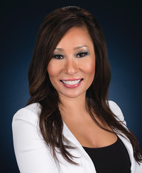 Insurance Agent Lelly Woo-Grimes