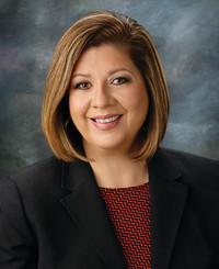 Agente de seguros Martha Cerda
