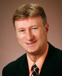 Agente de seguros Jim Rooney
