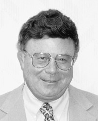 Insurance Agent John Pini
