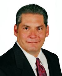 Insurance Agent Jaime Portillo