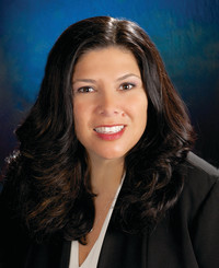 Insurance Agent Lisa Perez Houghtaling