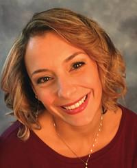Insurance Agent Lori Vajdich