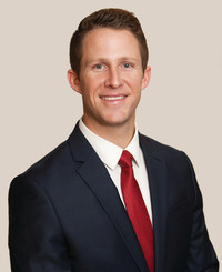 Agente de seguros Mason Casper