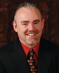 Insurance Agent Bryan Murphy