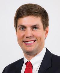 Insurance Agent Michael Wiseman