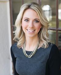 Insurance Agent Megan Hatch