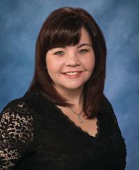 Agente de seguros Cindy Cabanas