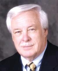 Insurance Agent Roger Craig