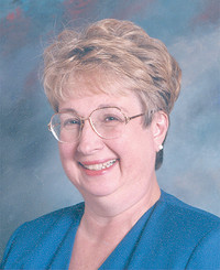 Insurance Agent Susan Oleksy