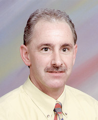 Insurance Agent Scott Reid
