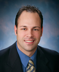 Insurance Agent Marc Carella