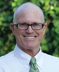 Insurance Agent Steven Kunkle