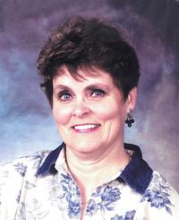 Insurance Agent Karen Flynn