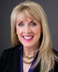 Insurance Agent Kelly Graham