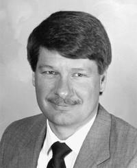 Insurance Agent Greg Sutter