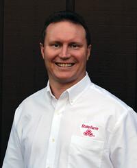 Agente de seguros Kenny Moles