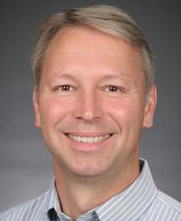 Insurance Agent Tim Walstrom