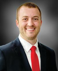 Agente de seguros Brian Shelton