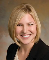 Insurance Agent Sara Freitag