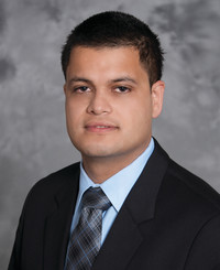 Agente de seguros Jose Gutierrez