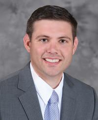 Agente de seguros Scott Brennan