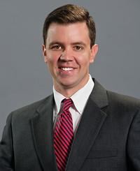 Agente de seguros Davis Griffin