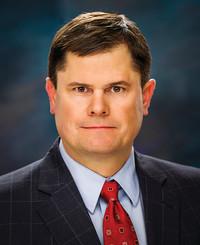 Insurance Agent Michael Cole