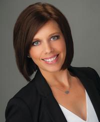 Agente de seguros Jessica Aardahl
