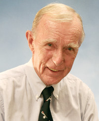 Insurance Agent Jim Carroll