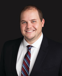 Agente de seguros Craig Baldwin