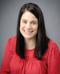 Insurance Agent Laura McKay