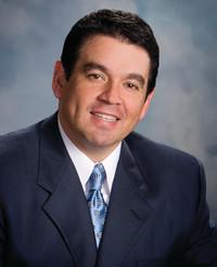 Insurance Agent Raul Benavides III