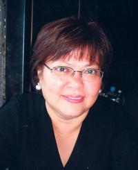 Agent Photo Perla Castaneda