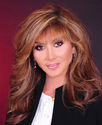 Agente de seguros Alejandra De La Torre