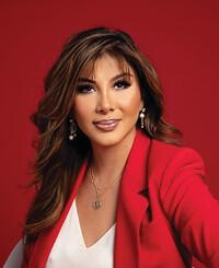 Insurance Agent Alejandra De La Torre