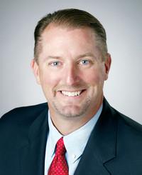 Insurance Agent Kirk Lynn
