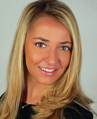 Insurance Agent Morgan Sayre