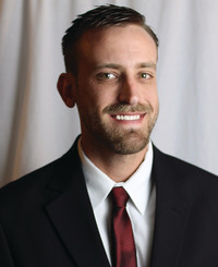 Insurance Agent Jake Brandmeyer