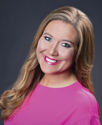 Insurance Agent Jennifer Wesselman